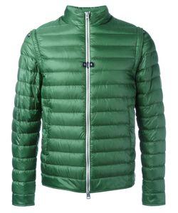 Herno | Padded Jacket Size 46