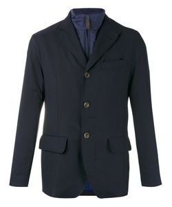 Canali | Buttoned Jacket Size 58