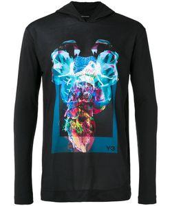 Y-3 | X Alien Sweater Size Small
