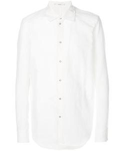 TAICHI MURAKAMI | Classic Shirt