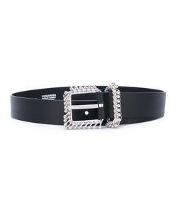 Dsquared2 | Piercing Hip Belt