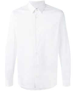 Z Zegna | Classic Shirt 39