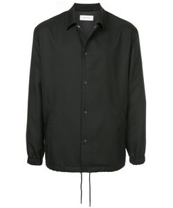 En Route | Shirt Jacket Men 2