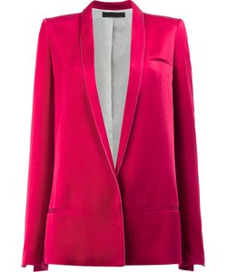 Haider Ackermann | Oversized Dinner Jacket Size 40
