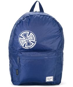 Herschel Supply Co. | Herschel Supply Co. Packable Daypack Backpack