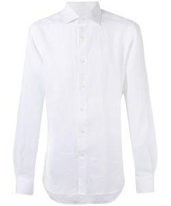 Corneliani | Classic Shirt 40