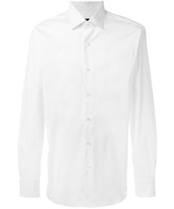 Barba | Classic Long Sleeve Shirt