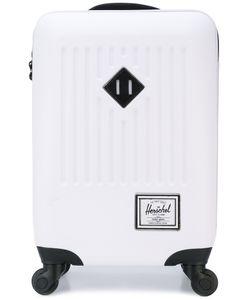 Herschel Supply Co. | Herschel Supply Co. Trade Luggage Carry On Suitcase