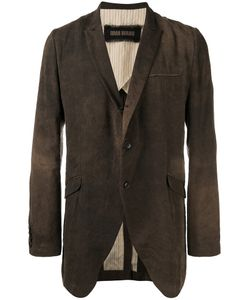 UMA WANG | Come Jacket Size Large
