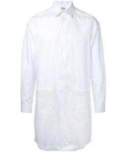 Wan Hung   Рубашка Haina