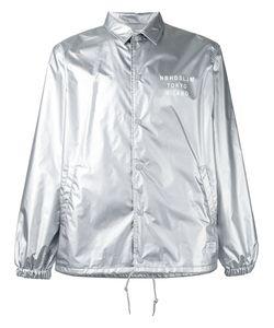 Neighborhood | Zip-Up Jacket Size Medium