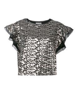 Iro | Deven Blouse Size 36