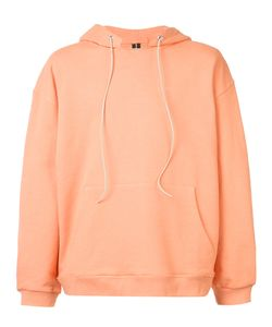 Mr. Completely | Kangaroo Pocket Hoody Small Cotton