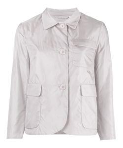 Aspesi | Americana Cropped Jacket S