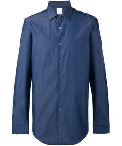 Paul Smith | Slim-Fit Shirt 15