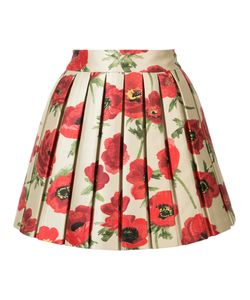 Alice + Olivia | Skirt Size 4