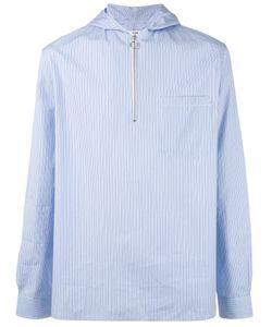 CMMN SWDN | Рубашка С Капюшоном Will
