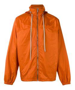 RICK OWENS DRKSHDW | Lightweight Jacket Size Medium