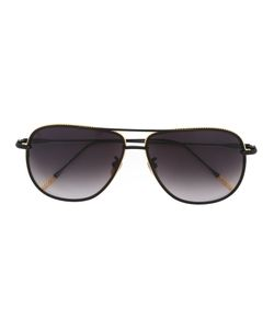 Frency&Mercury | Frency Mercury Magnificient Sunglasses