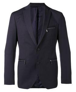 Boss Hugo Boss | Classic Blazer 54 Cotton/Polyester/Cupro