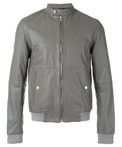 Calvin Klein Jeans | Zip Biker Jacket