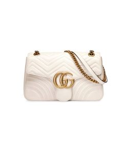 Gucci | Gg Marmont Matelassé Shoulder Bag