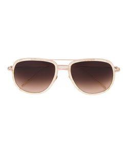 Frency&Mercury | Frency Mercury Awaken Sunglasses