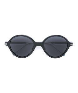 Dior Eyewear | Umbrage Sunglasses Acetate/Metal Other