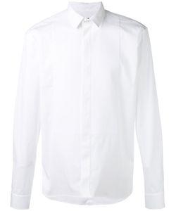 Les Hommes | Classic Shirt Size 54