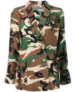 P.A.R.O.S.H. | P.A.R.O.S.H. Double Breasted Jacket M