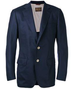 Loro Piana | Buttoned Blazer