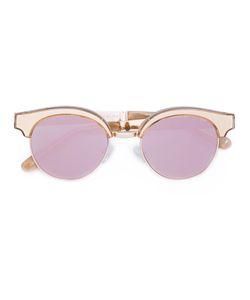 Le Specs   Cleopatra Sunglasses