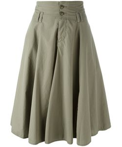 Closed | Pleated Skirt 26 Cotton