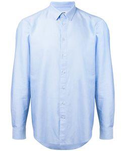 MSGM | Классическая Рубашка