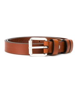 TROUBADOUR | Slim Belt 115