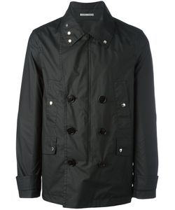 Dior | Double Breasted Jacket Size