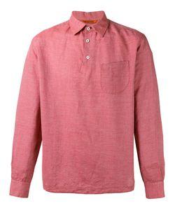 Barena | Pavan Shirt Size 50