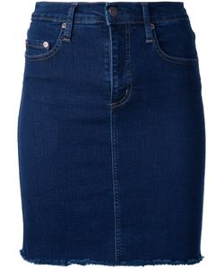 Nobody Denim | Cult Skirt Size 24
