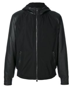 Drome | Water Repelent Bomber Jacket