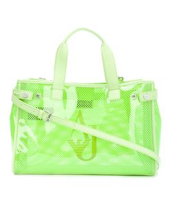 ARMANI JEANS | Neon Shoulder Bag