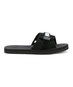Suicoke | Slider Sandals Size 10