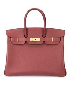 Hermès Vintage | Birkin 35cm Bag