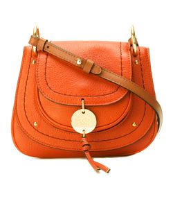 See By Chloe | See By Chloé Sadie Cross Body Bag