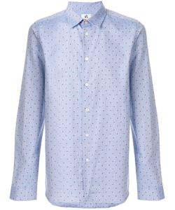 PS PAUL SMITH | Dotted Shirt Men