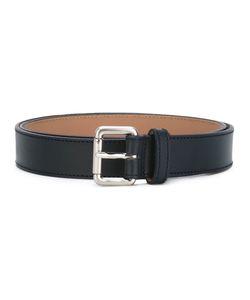 A.P.C. | A.P.C. Buckle Belt Size 95