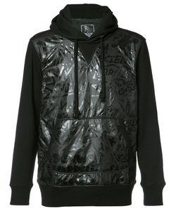 Prps | Kangaroo Pockets Hoodie Xl Cotton/Polyester/Spandex/Elastane