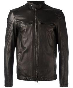 SALVATORE SANTORO   Giacca Jacket Size 50