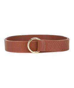 B-Low The Belt | Mia Wrap Belt