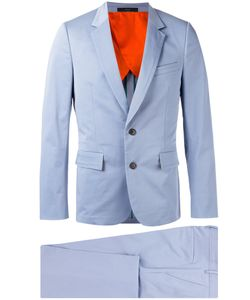 Paul Smith | Two-Piece Suit 48