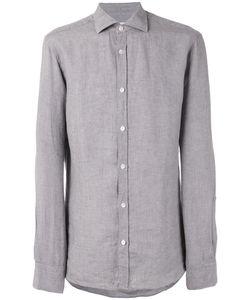 Danolis | Классическая Рубашка